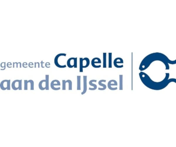 Gemeente Capelle aan den IJssel